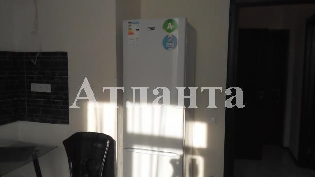 Продается 1-комнатная квартира на ул. Асташкина — 68 900 у.е. (фото №11)