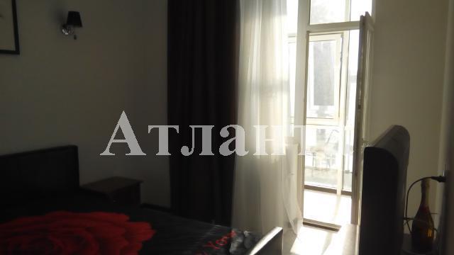 Продается 1-комнатная квартира на ул. Асташкина — 68 900 у.е. (фото №12)