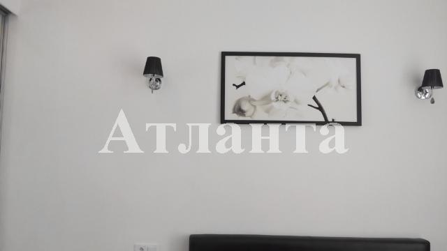 Продается 1-комнатная квартира на ул. Асташкина — 68 900 у.е. (фото №15)