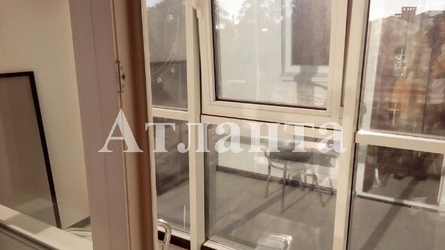 Продается 1-комнатная квартира на ул. Асташкина — 68 900 у.е. (фото №16)