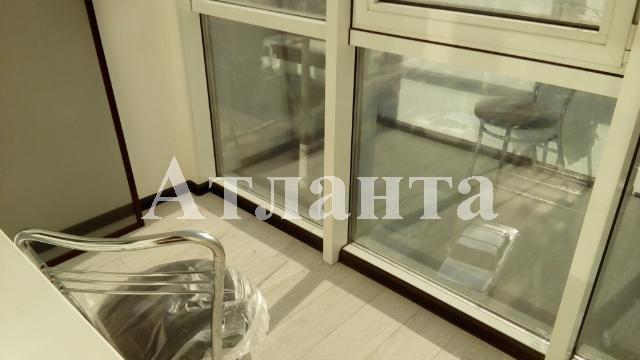 Продается 1-комнатная квартира на ул. Асташкина — 68 900 у.е. (фото №17)