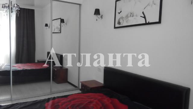 Продается 1-комнатная квартира на ул. Асташкина — 68 900 у.е. (фото №18)