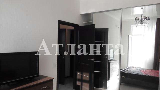 Продается 1-комнатная квартира на ул. Асташкина — 68 900 у.е. (фото №19)