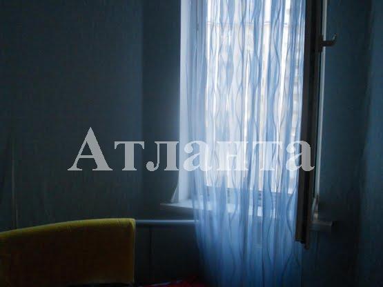 Продается 3-комнатная квартира на ул. Среднефонтанская — 84 800 у.е. (фото №2)