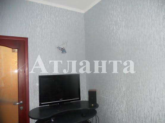 Продается 3-комнатная квартира на ул. Среднефонтанская — 84 800 у.е. (фото №3)