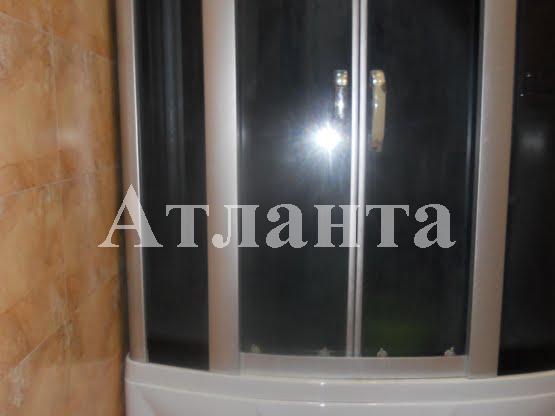 Продается 3-комнатная квартира на ул. Среднефонтанская — 84 800 у.е. (фото №4)