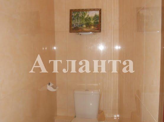 Продается 3-комнатная квартира на ул. Среднефонтанская — 84 800 у.е. (фото №5)