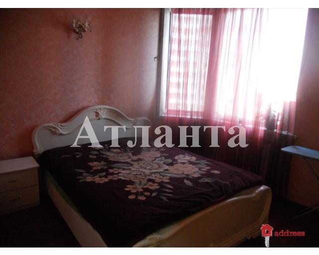 Продается 3-комнатная квартира на ул. Среднефонтанская — 84 800 у.е. (фото №7)