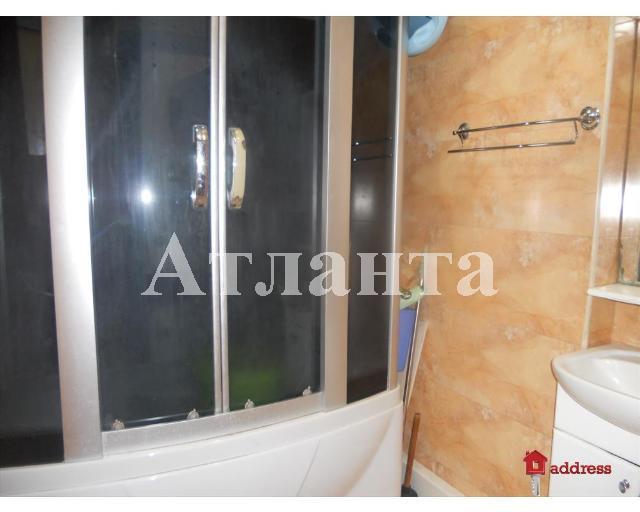 Продается 3-комнатная квартира на ул. Среднефонтанская — 84 800 у.е. (фото №8)