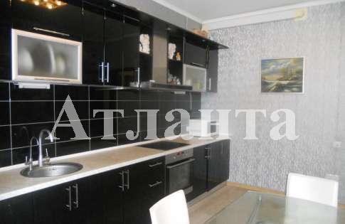 Продается 3-комнатная квартира на ул. Среднефонтанская — 84 800 у.е. (фото №9)