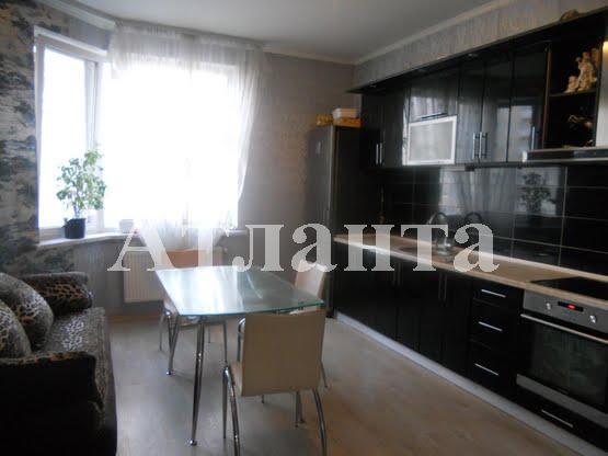 Продается 3-комнатная квартира на ул. Среднефонтанская — 84 800 у.е. (фото №10)