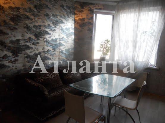 Продается 3-комнатная квартира на ул. Среднефонтанская — 84 800 у.е. (фото №11)