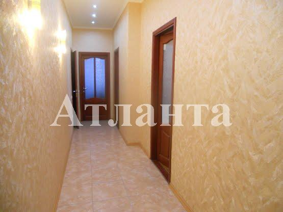 Продается 3-комнатная квартира на ул. Среднефонтанская — 84 800 у.е. (фото №13)