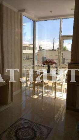 Продается 2-комнатная квартира на ул. Малиновского Марш. — 85 000 у.е.