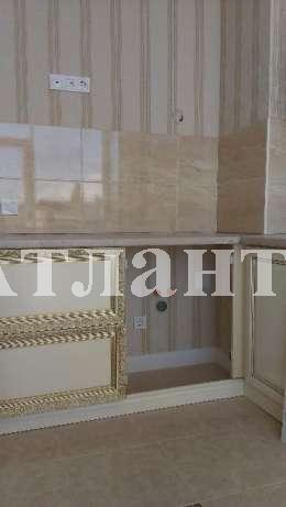 Продается 2-комнатная квартира на ул. Малиновского Марш. — 85 000 у.е. (фото №4)
