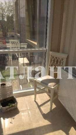 Продается 2-комнатная квартира на ул. Малиновского Марш. — 85 000 у.е. (фото №6)