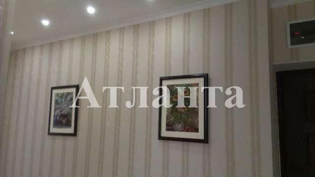 Продается 2-комнатная квартира на ул. Малиновского Марш. — 85 000 у.е. (фото №11)