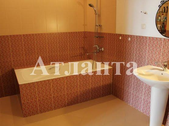 Продается 4-комнатная квартира на ул. Лидерсовский Бул. — 450 000 у.е. (фото №4)