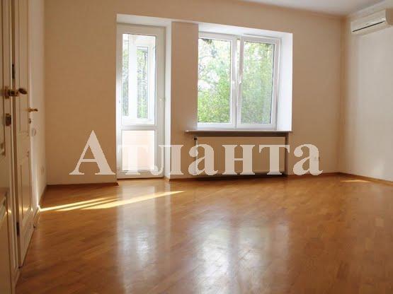 Продается 4-комнатная квартира на ул. Лидерсовский Бул. — 450 000 у.е. (фото №6)