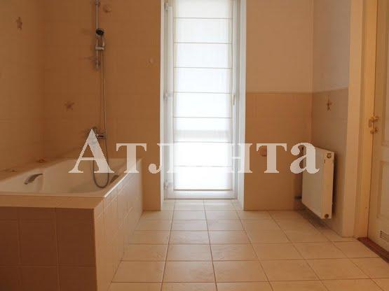 Продается 4-комнатная квартира на ул. Лидерсовский Бул. — 450 000 у.е. (фото №7)