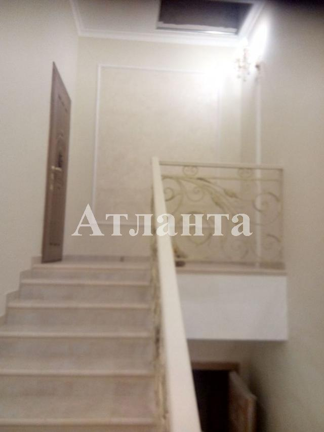 Продается 3-комнатная квартира на ул. Львовская — 160 000 у.е. (фото №4)