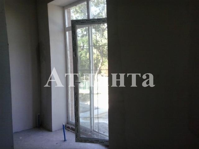 Продается 3-комнатная квартира на ул. Львовская — 160 000 у.е. (фото №10)