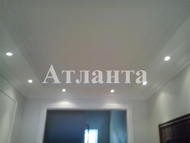 Продается 3-комнатная квартира на ул. Львовская — 160 000 у.е. (фото №11)