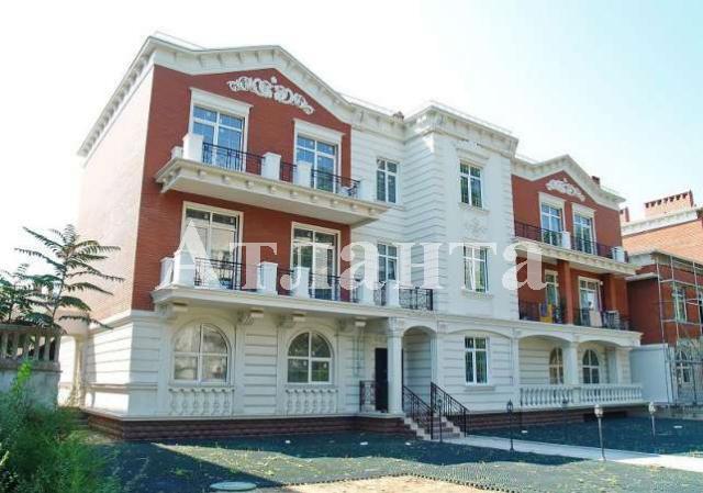 Продается 2-комнатная квартира на ул. Львовская — 290 000 у.е. (фото №2)