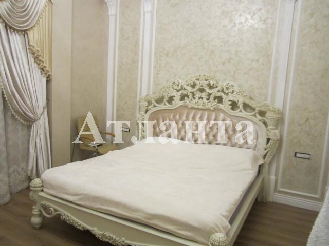 Продается 2-комнатная квартира на ул. Львовская — 290 000 у.е. (фото №3)