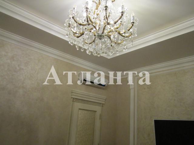 Продается 2-комнатная квартира на ул. Львовская — 290 000 у.е. (фото №4)