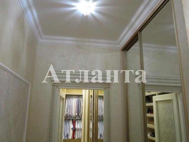 Продается 2-комнатная квартира на ул. Львовская — 290 000 у.е. (фото №5)