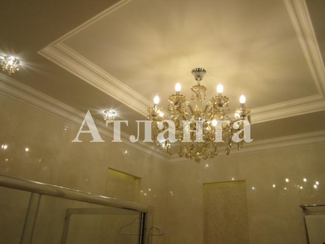 Продается 2-комнатная квартира на ул. Львовская — 290 000 у.е. (фото №6)