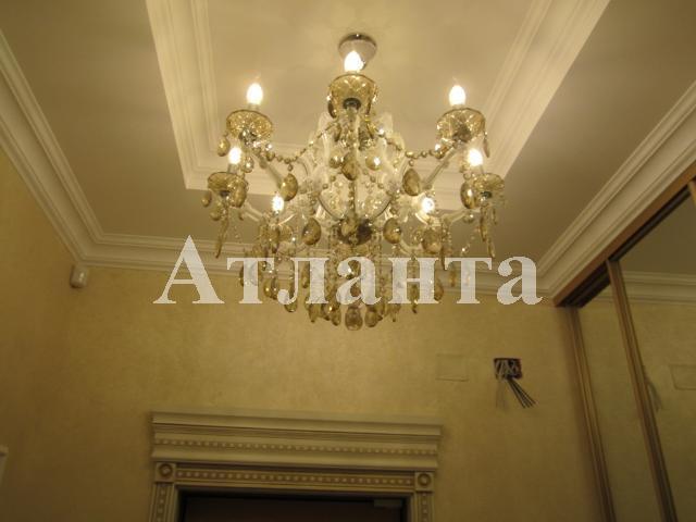 Продается 2-комнатная квартира на ул. Львовская — 290 000 у.е. (фото №7)