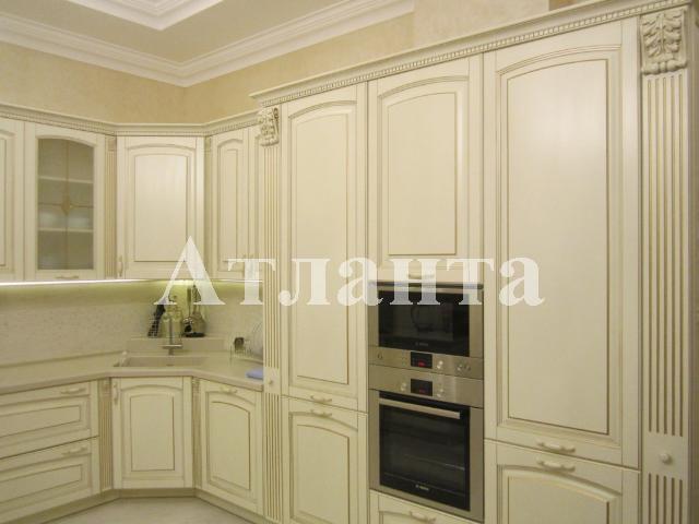 Продается 2-комнатная квартира на ул. Львовская — 290 000 у.е. (фото №8)