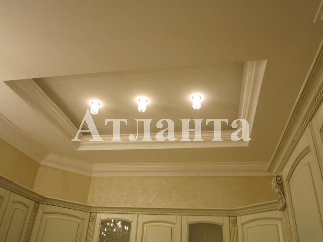 Продается 2-комнатная квартира на ул. Львовская — 290 000 у.е. (фото №9)