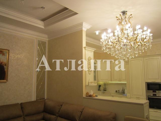 Продается 2-комнатная квартира на ул. Львовская — 290 000 у.е. (фото №10)
