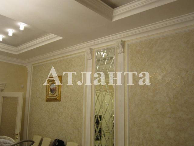 Продается 2-комнатная квартира на ул. Львовская — 290 000 у.е. (фото №11)
