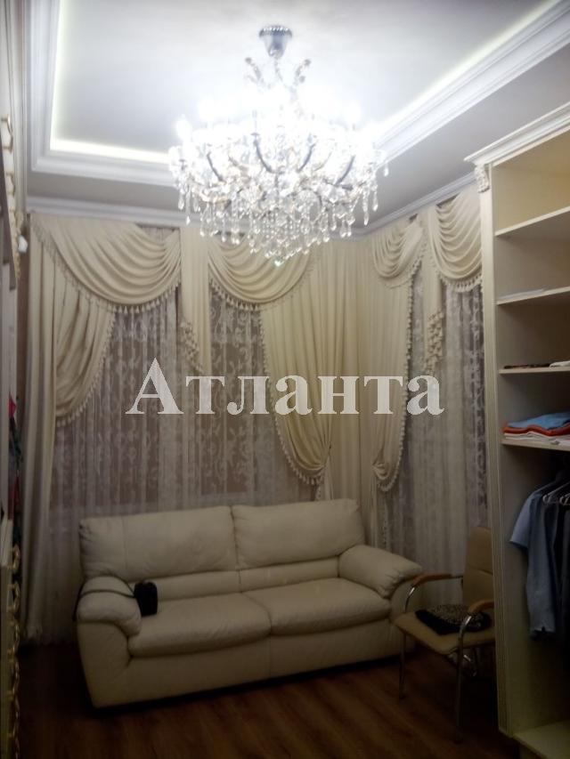 Продается 2-комнатная квартира на ул. Львовская — 290 000 у.е. (фото №12)