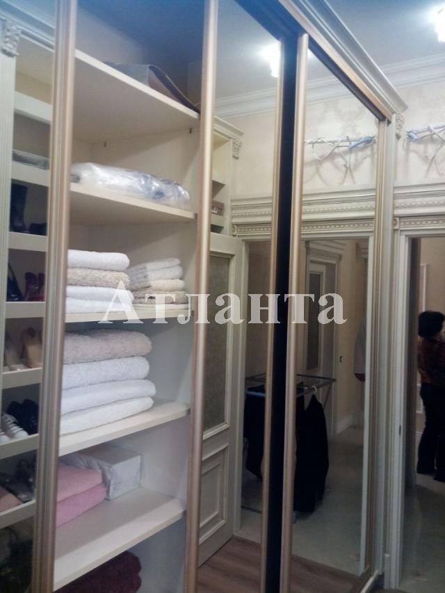 Продается 2-комнатная квартира на ул. Львовская — 290 000 у.е. (фото №13)