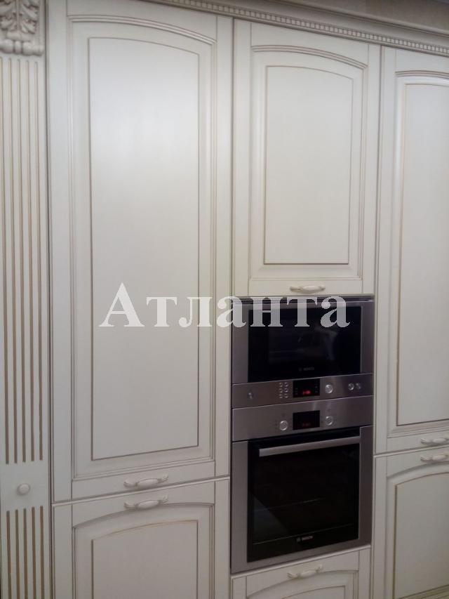 Продается 2-комнатная квартира на ул. Львовская — 290 000 у.е. (фото №14)