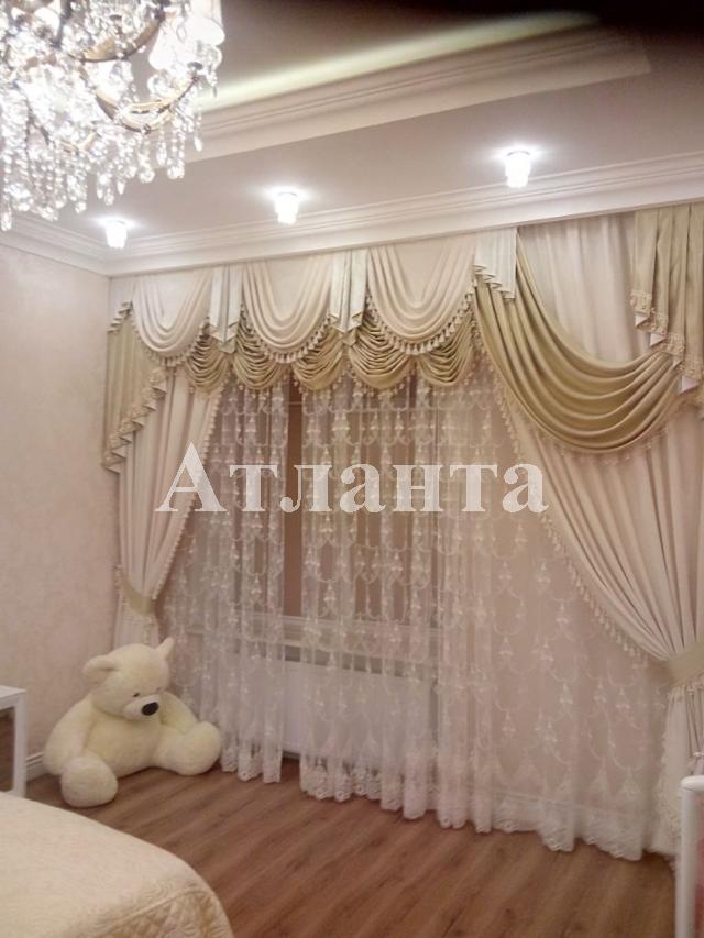 Продается 2-комнатная квартира на ул. Львовская — 290 000 у.е. (фото №15)