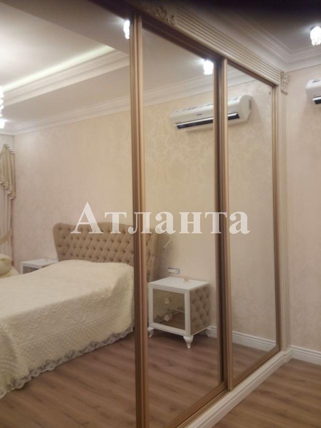 Продается 2-комнатная квартира на ул. Львовская — 290 000 у.е. (фото №16)