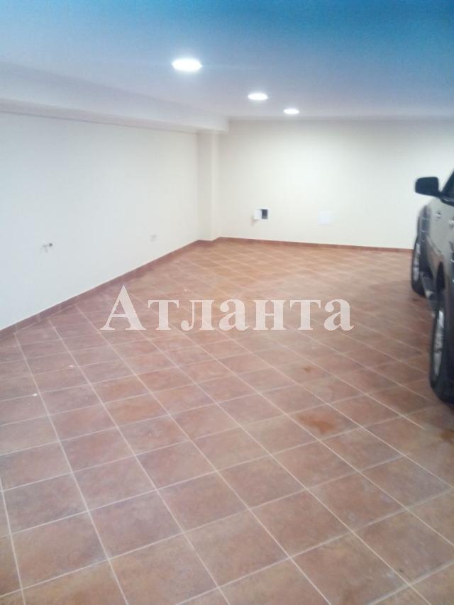 Продается 2-комнатная квартира на ул. Львовская — 290 000 у.е. (фото №17)
