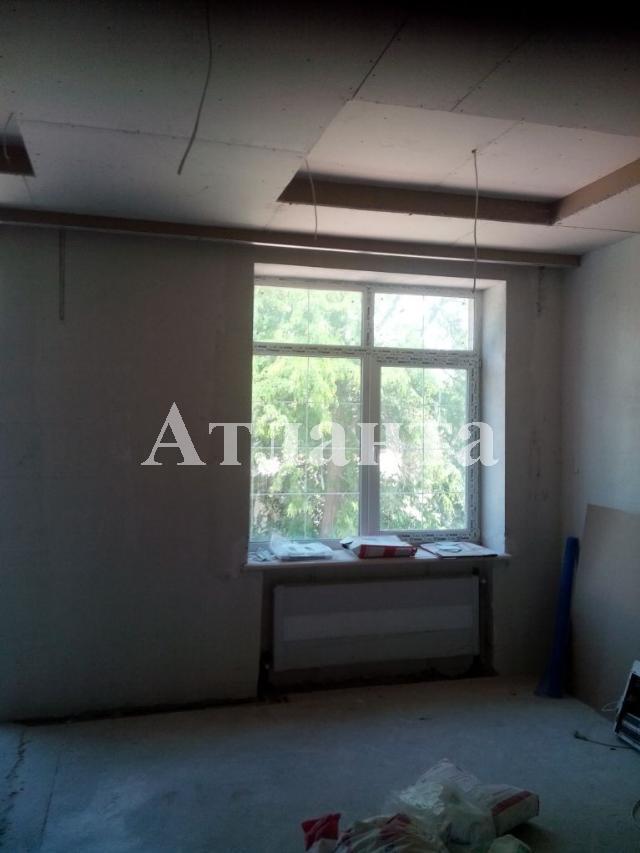 Продается 2-комнатная квартира на ул. Львовская — 125 000 у.е. (фото №7)
