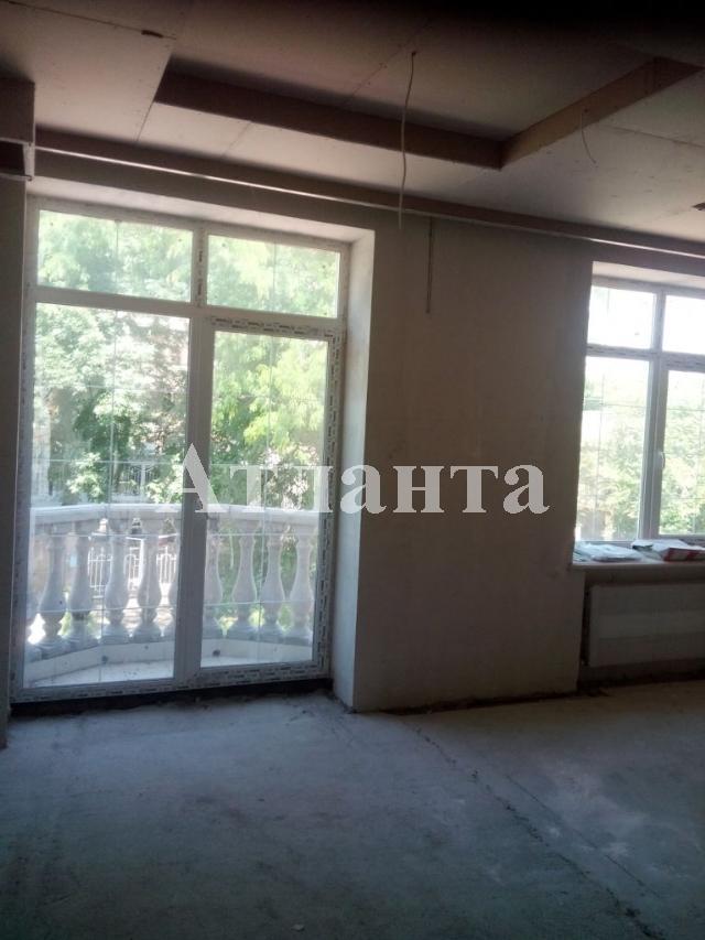 Продается 2-комнатная квартира на ул. Львовская — 125 000 у.е. (фото №8)