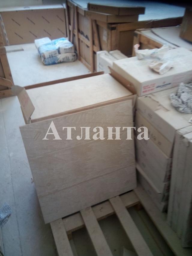 Продается 2-комнатная квартира на ул. Львовская — 125 000 у.е. (фото №9)