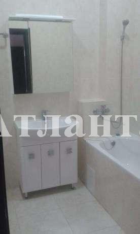 Продается 1-комнатная квартира на ул. Французский Бул. — 79 900 у.е. (фото №2)