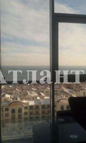 Продается 1-комнатная квартира на ул. Французский Бул. — 79 900 у.е. (фото №3)