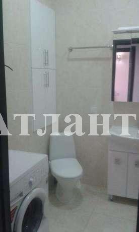 Продается 1-комнатная квартира на ул. Французский Бул. — 79 900 у.е. (фото №4)