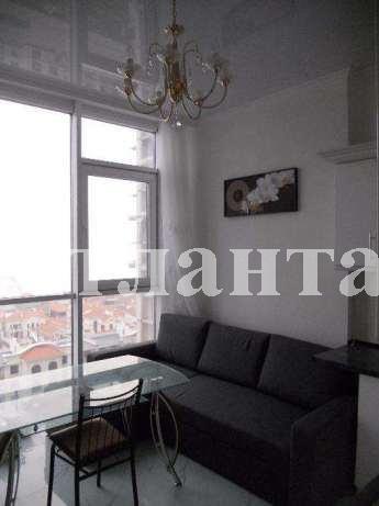 Продается 1-комнатная квартира на ул. Французский Бул. — 79 900 у.е. (фото №5)